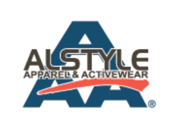 Alstyle