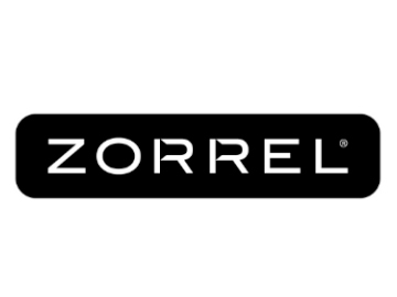 Zorrel