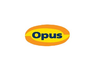 Opus Safety Wear