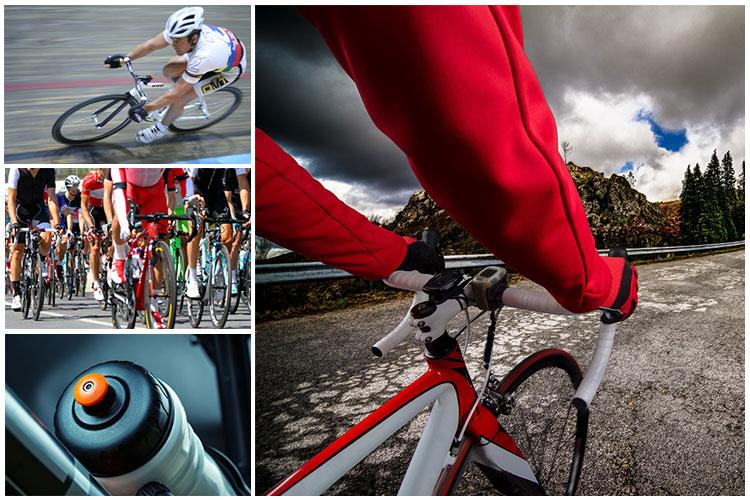 ca4e30c9c Cycling – Axis Gear