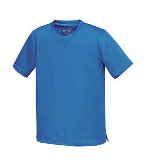 Long or short sleeve in all colours