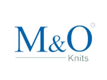 M&O Knits